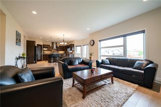 Photo 22: 83 Waterstone Drive in Winnipeg: South Pointe Residential for sale (1R)  : MLS®# 202012752
