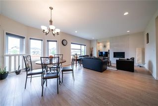 Photo 18: 83 Waterstone Drive in Winnipeg: South Pointe Residential for sale (1R)  : MLS®# 202012752