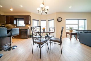 Photo 16: 83 Waterstone Drive in Winnipeg: South Pointe Residential for sale (1R)  : MLS®# 202012752