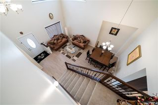 Photo 5: 83 Waterstone Drive in Winnipeg: South Pointe Residential for sale (1R)  : MLS®# 202012752