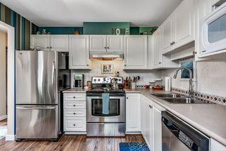 "Photo 6: 503 22233 RIVER Road in Maple Ridge: West Central Condo for sale in ""RIVER GARDENS"" : MLS®# R2471472"