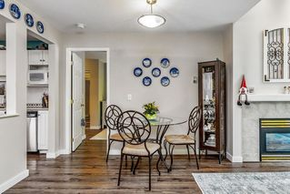 "Photo 4: 503 22233 RIVER Road in Maple Ridge: West Central Condo for sale in ""RIVER GARDENS"" : MLS®# R2471472"