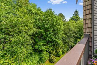 "Photo 17: 503 22233 RIVER Road in Maple Ridge: West Central Condo for sale in ""RIVER GARDENS"" : MLS®# R2471472"