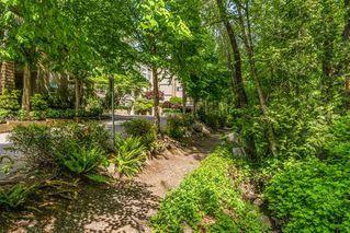 "Photo 19: 503 22233 RIVER Road in Maple Ridge: West Central Condo for sale in ""RIVER GARDENS"" : MLS®# R2471472"
