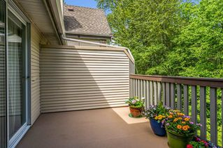 "Photo 16: 503 22233 RIVER Road in Maple Ridge: West Central Condo for sale in ""RIVER GARDENS"" : MLS®# R2471472"