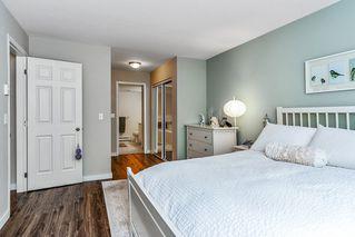 "Photo 10: 503 22233 RIVER Road in Maple Ridge: West Central Condo for sale in ""RIVER GARDENS"" : MLS®# R2471472"