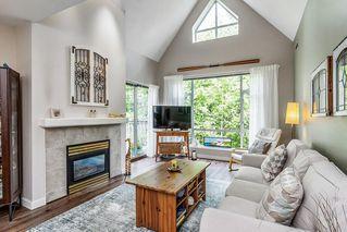 "Photo 2: 503 22233 RIVER Road in Maple Ridge: West Central Condo for sale in ""RIVER GARDENS"" : MLS®# R2471472"