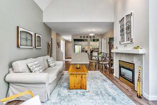"Photo 3: 503 22233 RIVER Road in Maple Ridge: West Central Condo for sale in ""RIVER GARDENS"" : MLS®# R2471472"
