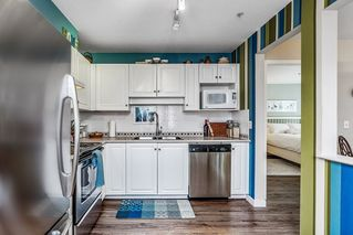 "Photo 7: 503 22233 RIVER Road in Maple Ridge: West Central Condo for sale in ""RIVER GARDENS"" : MLS®# R2471472"