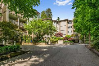 "Photo 18: 503 22233 RIVER Road in Maple Ridge: West Central Condo for sale in ""RIVER GARDENS"" : MLS®# R2471472"