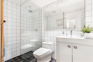 """Photo 12: 105 1819 PENDRELL Street in Vancouver: West End VW Condo for sale in """"PENDRELL PLACE"""" (Vancouver West)  : MLS®# R2477357"""