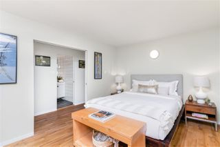 """Photo 11: 105 1819 PENDRELL Street in Vancouver: West End VW Condo for sale in """"PENDRELL PLACE"""" (Vancouver West)  : MLS®# R2477357"""