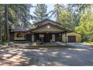 Photo 21: 13458 58 Avenue in Surrey: Panorama Ridge House for sale : MLS®# R2478163