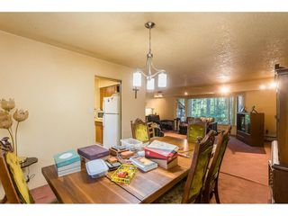 Photo 34: 13458 58 Avenue in Surrey: Panorama Ridge House for sale : MLS®# R2478163