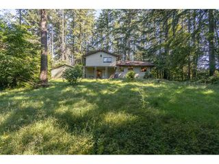 Photo 27: 13458 58 Avenue in Surrey: Panorama Ridge House for sale : MLS®# R2478163