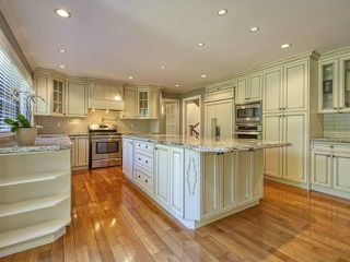 Photo 11: 3688 HUDSON Street in Vancouver: Shaughnessy House for sale (Vancouver West)  : MLS®# R2479840