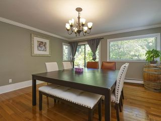Photo 8: 3688 HUDSON Street in Vancouver: Shaughnessy House for sale (Vancouver West)  : MLS®# R2479840