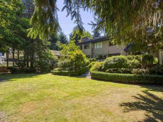 Photo 35: 3688 HUDSON Street in Vancouver: Shaughnessy House for sale (Vancouver West)  : MLS®# R2479840