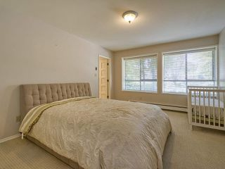 Photo 14: 3688 HUDSON Street in Vancouver: Shaughnessy House for sale (Vancouver West)  : MLS®# R2479840
