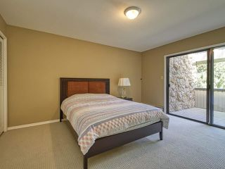 Photo 24: 3688 HUDSON Street in Vancouver: Shaughnessy House for sale (Vancouver West)  : MLS®# R2479840
