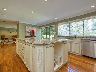 Photo 10: 3688 HUDSON Street in Vancouver: Shaughnessy House for sale (Vancouver West)  : MLS®# R2479840