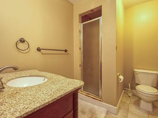 Photo 31: 3688 HUDSON Street in Vancouver: Shaughnessy House for sale (Vancouver West)  : MLS®# R2479840