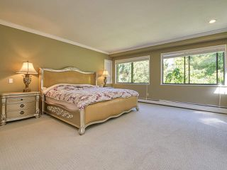 Photo 21: 3688 HUDSON Street in Vancouver: Shaughnessy House for sale (Vancouver West)  : MLS®# R2479840