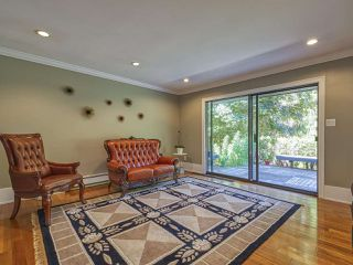 Photo 12: 3688 HUDSON Street in Vancouver: Shaughnessy House for sale (Vancouver West)  : MLS®# R2479840