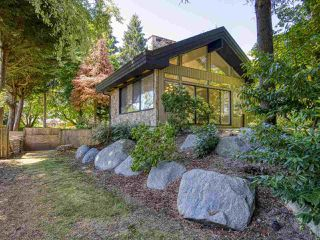 Photo 34: 3688 HUDSON Street in Vancouver: Shaughnessy House for sale (Vancouver West)  : MLS®# R2479840