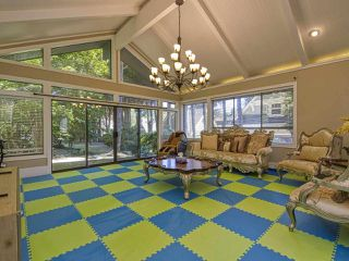 Photo 5: 3688 HUDSON Street in Vancouver: Shaughnessy House for sale (Vancouver West)  : MLS®# R2479840