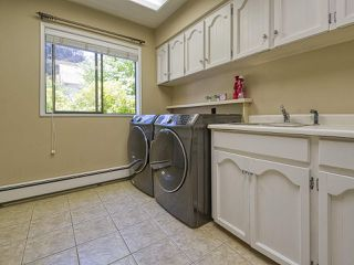 Photo 18: 3688 HUDSON Street in Vancouver: Shaughnessy House for sale (Vancouver West)  : MLS®# R2479840