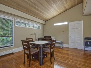 Photo 7: 3688 HUDSON Street in Vancouver: Shaughnessy House for sale (Vancouver West)  : MLS®# R2479840