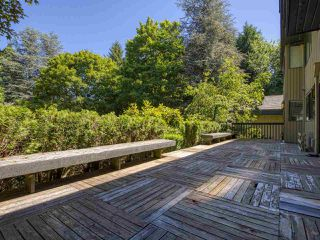Photo 36: 3688 HUDSON Street in Vancouver: Shaughnessy House for sale (Vancouver West)  : MLS®# R2479840