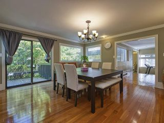 Photo 9: 3688 HUDSON Street in Vancouver: Shaughnessy House for sale (Vancouver West)  : MLS®# R2479840
