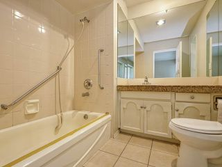 Photo 16: 3688 HUDSON Street in Vancouver: Shaughnessy House for sale (Vancouver West)  : MLS®# R2479840