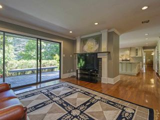 Photo 13: 3688 HUDSON Street in Vancouver: Shaughnessy House for sale (Vancouver West)  : MLS®# R2479840