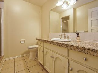 Photo 17: 3688 HUDSON Street in Vancouver: Shaughnessy House for sale (Vancouver West)  : MLS®# R2479840