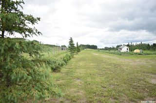 Photo 14: Green house Operation in Canwood: Residential for sale (Canwood Rm No. 494)  : MLS®# SK818734