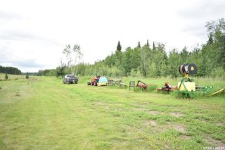 Photo 18: Green house Operation in Canwood: Residential for sale (Canwood Rm No. 494)  : MLS®# SK818734
