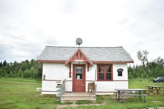 Photo 19: Green house Operation in Canwood: Residential for sale (Canwood Rm No. 494)  : MLS®# SK818734