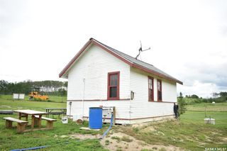Photo 20: Green house Operation in Canwood: Residential for sale (Canwood Rm No. 494)  : MLS®# SK818734