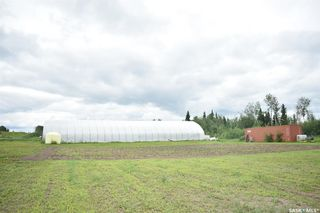 Photo 10: Green house Operation in Canwood: Residential for sale (Canwood Rm No. 494)  : MLS®# SK818734