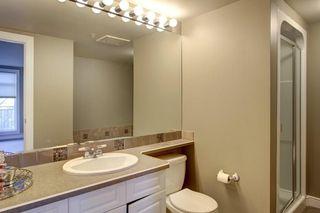 Photo 20: 5202 400 EAU CLAIRE Avenue SW in Calgary: Eau Claire Row/Townhouse for sale : MLS®# A1018228