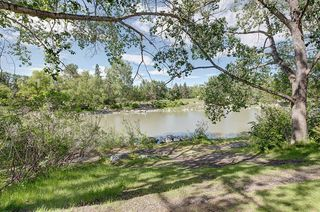 Photo 36: 5202 400 EAU CLAIRE Avenue SW in Calgary: Eau Claire Row/Townhouse for sale : MLS®# A1018228