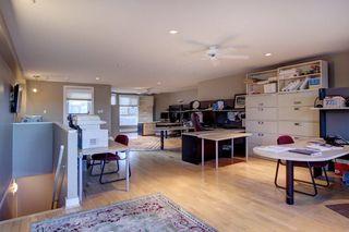 Photo 26: 5202 400 EAU CLAIRE Avenue SW in Calgary: Eau Claire Row/Townhouse for sale : MLS®# A1018228