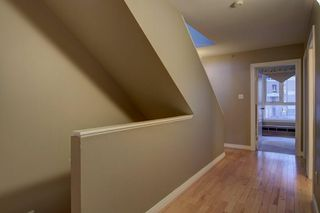 Photo 16: 5202 400 EAU CLAIRE Avenue SW in Calgary: Eau Claire Row/Townhouse for sale : MLS®# A1018228