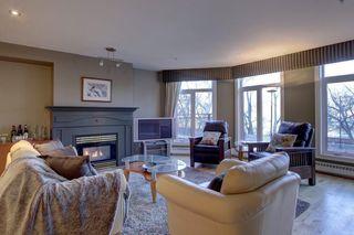Photo 12: 5202 400 EAU CLAIRE Avenue SW in Calgary: Eau Claire Row/Townhouse for sale : MLS®# A1018228