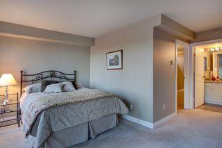 Photo 18: 5202 400 EAU CLAIRE Avenue SW in Calgary: Eau Claire Row/Townhouse for sale : MLS®# A1018228