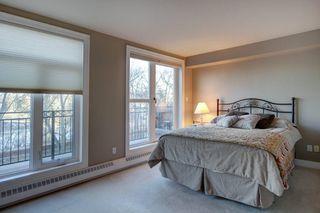 Photo 17: 5202 400 EAU CLAIRE Avenue SW in Calgary: Eau Claire Row/Townhouse for sale : MLS®# A1018228