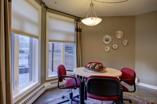 Photo 5: 5202 400 EAU CLAIRE Avenue SW in Calgary: Eau Claire Row/Townhouse for sale : MLS®# A1018228
